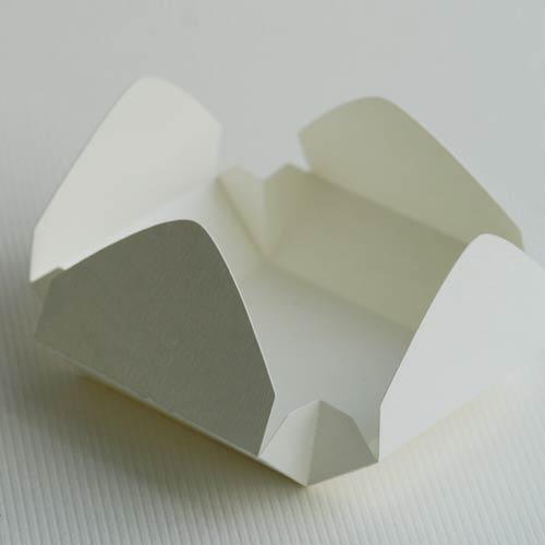 Faltkarton von Olionatura® (Plottervorlage)