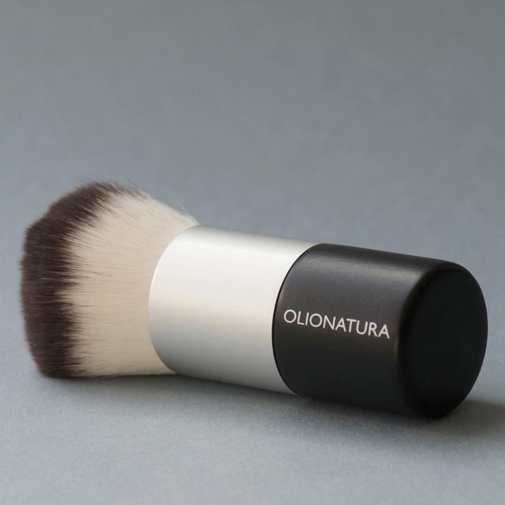 Kabuki von Olionatura®