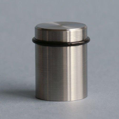 Puder-Press-Werkzeug von Olionatura®, 37 mm