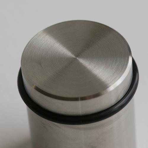 Puderpress-Werkzeug von Olionatura