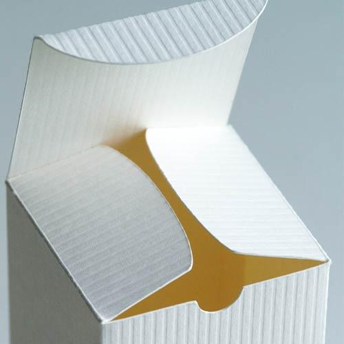 Produktkarton (Plottervorlage) von Olionatura®
