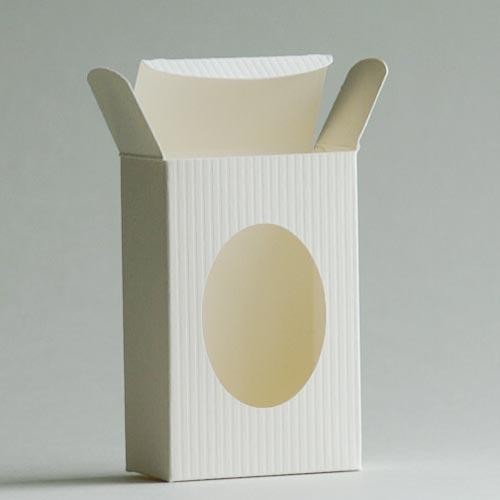 Seifenkarton (Plottervorlage von Olionatura®)
