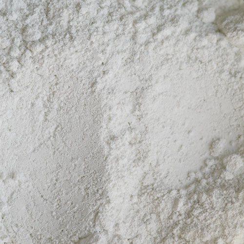 Titandioxid, Typ »O« (öldispergierbar)
