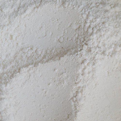 Titandioxid, Typ »W« (wasserdispergierbar)