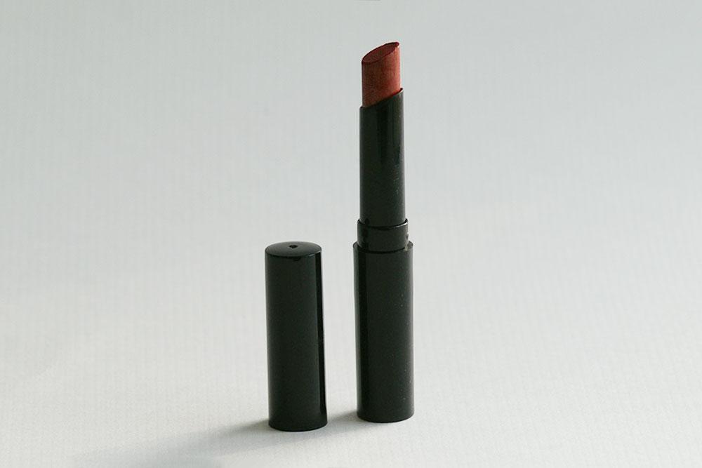 Elegante Lippenstifte selber machen, ohne Gießform