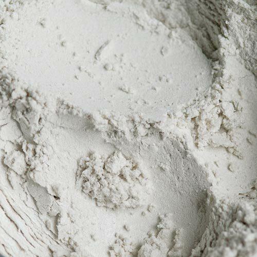 Ronaflair® M-Sphere, funktionelles Füllpigment