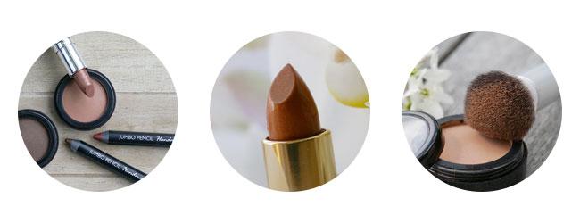 Olionatura-Shop | Seminare, Bücher, Kosmetikpigmente und -verpackungen