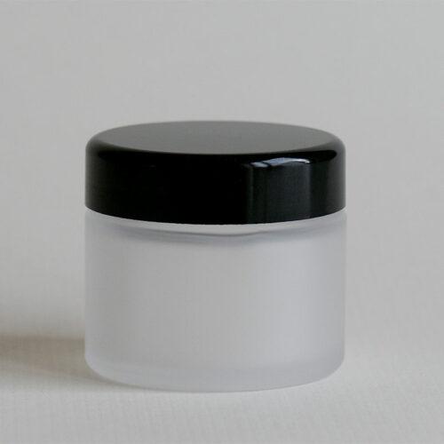 Tiegel NOIRÉ, 50 ml