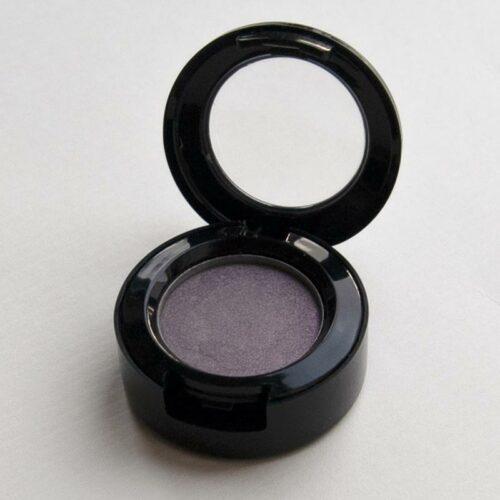 Eyeshadow »Twilight« mit Pearlescent Mica Twilight