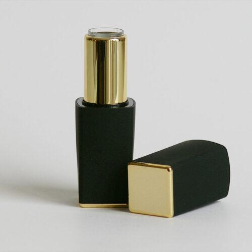 Lippenstift »Elegance«, matt-schwarz