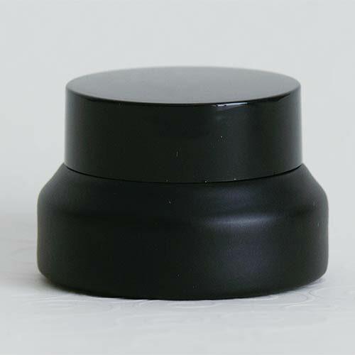 Tiegel NOIRÈ complet, 15 ml