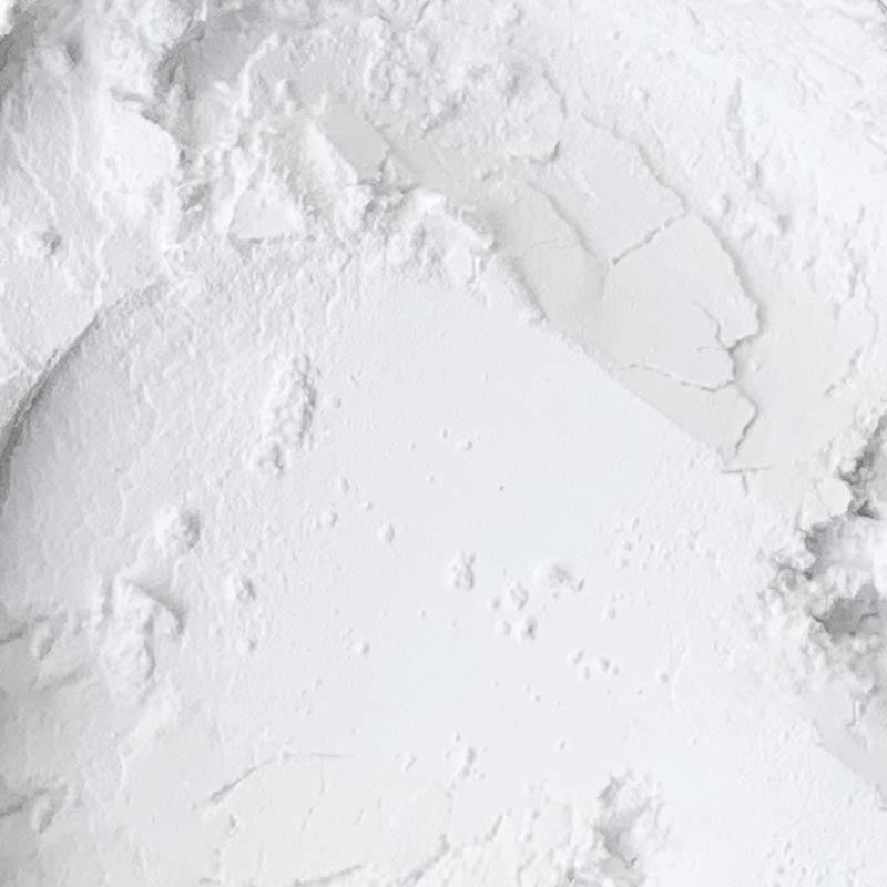 Boroneige® SF 12 (Boron Nitride)