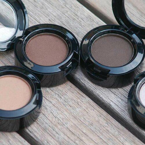 gepresste-eyeshadows-matte-08